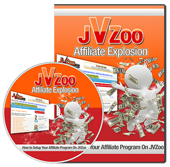 Read JVZOO Affiliate & make money from online