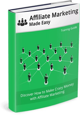 learn affiliate marketing & make money