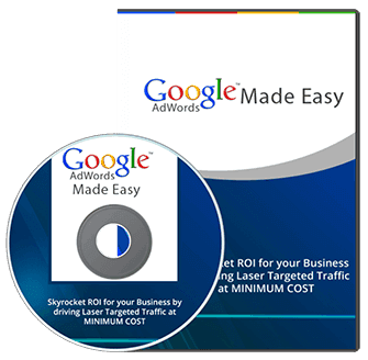 How to make money online in Bangladesh, Google Adwords course in Bangladesh